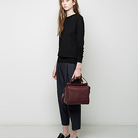 3.1 Phillip Lim - Small Ryder Satchel