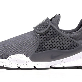 "NIKE - SOCK DART ""LIMITED EDITION for NSW BEST"""