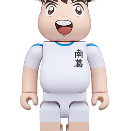 MEDICOM TOY - BE@RBRICK 大空翼 1000%