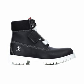 Opening Ceremony & Timberland - Opening Ceremony & TimberlandConvenience Boots
