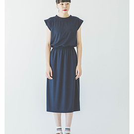 SINDEE - STITCH DRESS