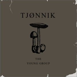 the young group - TJONNIK