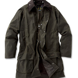 Barbour - Barbour® Gamefair Jacket