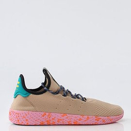 adidas - 【PHARRELL WILLIAMS】 [PW TENNIS HU]