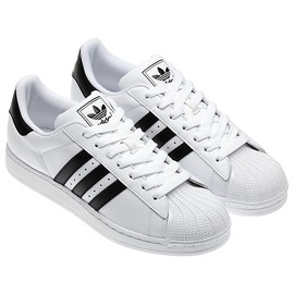 adidas - Adidas Superstar Ⅱ
