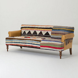 Anthropologie - Andreas Sofa