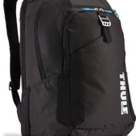 THULE - TCBP-417 Thule Crossover 32L Backpack