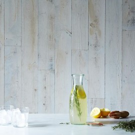 ◯ - Weck Juice Jar 1 Litre (Set of 6) on Provisions by Food52