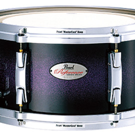 """Pearl - Reference series snare drum(13""""×6.5"""")"""