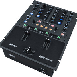 Rane - Sixty-One Mixer