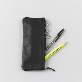 ARTS&SCIENCE - pen case