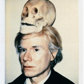 The Andy Warhol Catalogue Raisonné Vol. 3