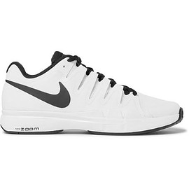 Nike Tennis - Zoom Vapour 9.5 Mesh Tennis Shoes