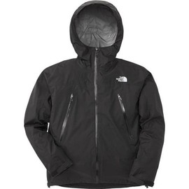 THE NORTH FACE - NP10114