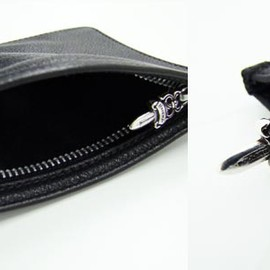 CHROME HEARTS - Coin Purse