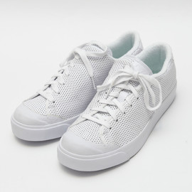 NIKE - All Court Twist LTR