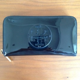 TORY BURCH - wallet 財布