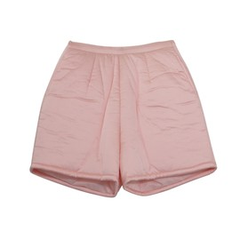 Honey mi Honey - Bonding short pants