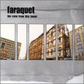 Faraquet - View for This Tower