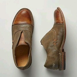 1 - Pin by Hector MLozano on Pisada ligera | Pinterest | Amelia, Shoe boot and Footwear