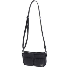 PORTER - TANKER SHOULDER BAG