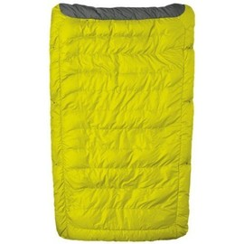 Therm-a-Rest - Ventra Down Comforter