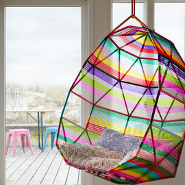 Moroso - Hanging Chair