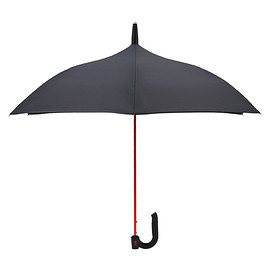GAX UMBRELLA - G1(black bat)