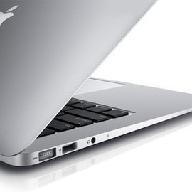 Apple - MacBook Air 14 inch