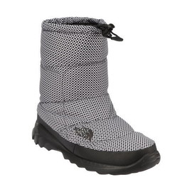 THE NORTH FACE - Nuptse Bootie WP