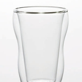 Bodum - Bodum for Aderia DW glass