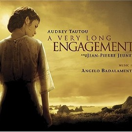 Jean-Pierre Jeunet - A Very Long Engagement