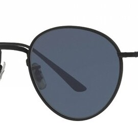 OLIVER PEOPLES × THE ROW - BROWNSTONE 2 5017R5