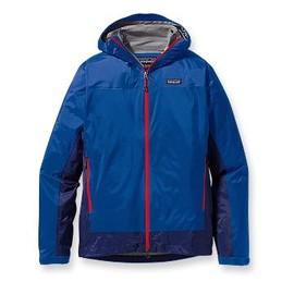 patagonia - RAIN SHADOW JACKET 2010モデル 84474 614