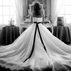 Dress - Beautiful Wedding