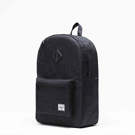 Herschel Supply - Herschel Supply × KAWS : HOLIDAY JAPAN エクスクルーシブモデル