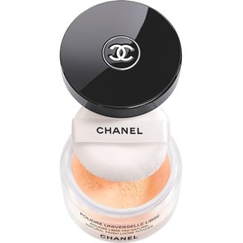 CHANEL - POUDRE UNIVERSELLE LIBRE 77 MOON LIGHT