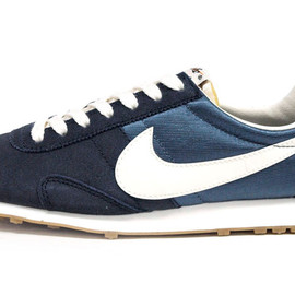 NIKE - (WMNS) PRE MONTREAL RACER VINTAGE 「LIMITED EDITION for SELECT」