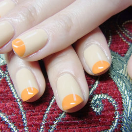 Common - hadairo-nail