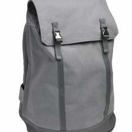 C6 - *LAPTOP RUCKSACK 11 to 13