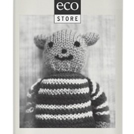 ecostore - Fabric Softener