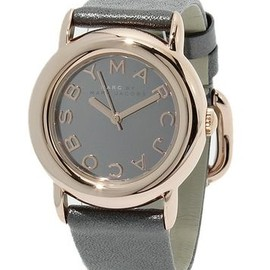 MARC BY MARC JACOBS - Marci Mirror Watch