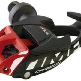 Time - iClic  carbon  Pedals