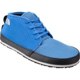 Northface - Base Camp Chukka