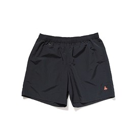 SOPHNET. - SUPPLEX® NYLON SHORTS