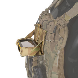 FirstSpear™ - Montana Pouch - Multicam