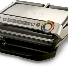T-fal - OptiGrill