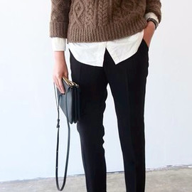 classic/style