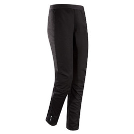 Arc'teryx - TRINO TIGHT