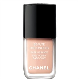 CHANEL - BASE LISSANTE